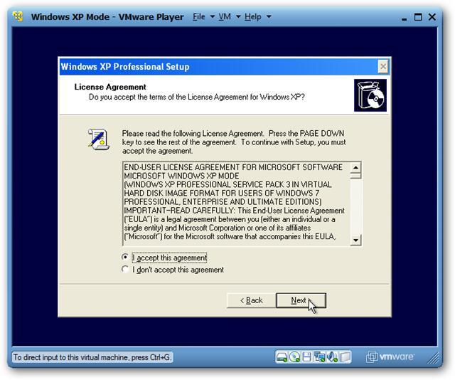 vérifier licence windows 7