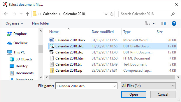 how to change read only files in word 2013