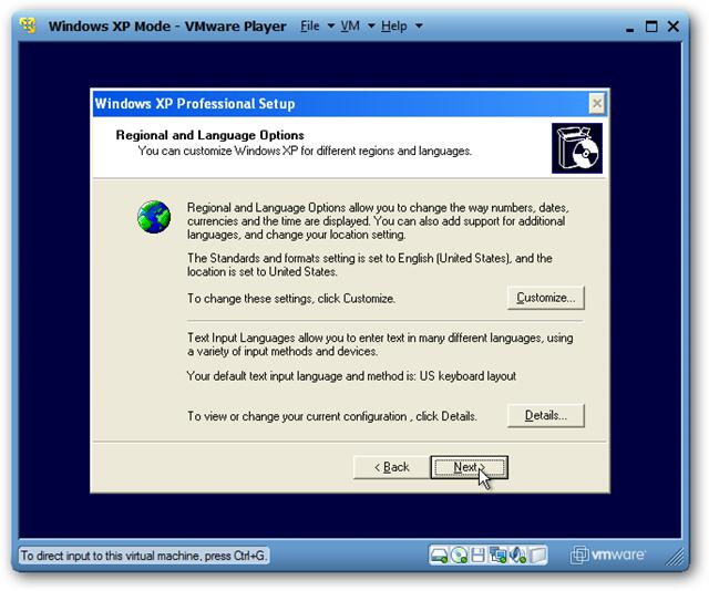 rar software for windows xp