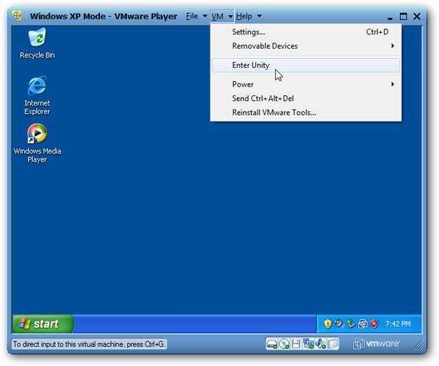 vmware player 7 32 bit free download
